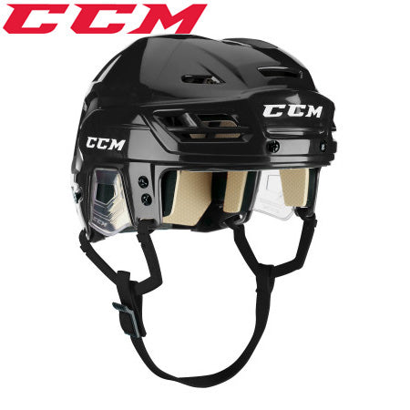 CCM Tacks 110