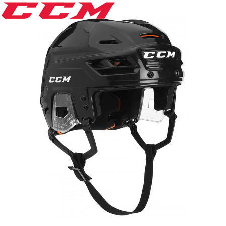 CCM Tacks 710