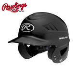 Rawlings Coolflo RCFTB T-Ball