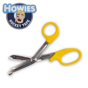 Howies Scissors