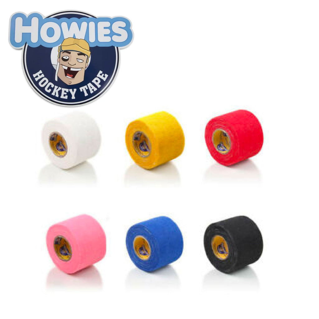 Howies Stretch Tape
