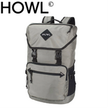 HOWL Select Backpack