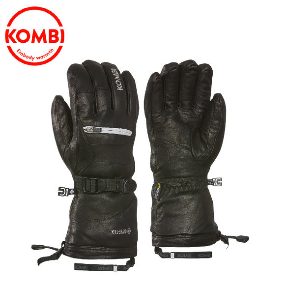 Kombi Mentor Gloves