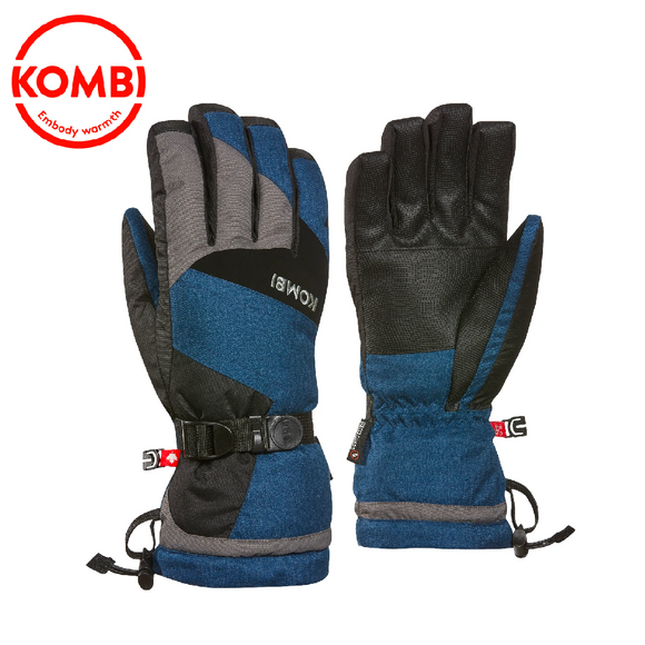 Kombi Original Glove