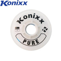 Konixx Pure Wheel