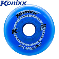 Konixx Pure X Wheel