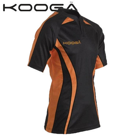 Kooga Protech Tight Fit
