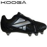 Kooga FT-X Low Cut Soft