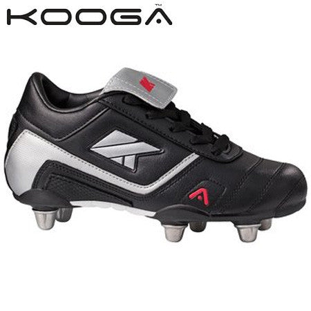 Kooga Harrier LCST
