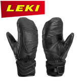 Leki Griffin Trigger Womens Mitts
