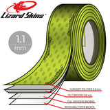 Lizard Skin Grip Tape 1.1