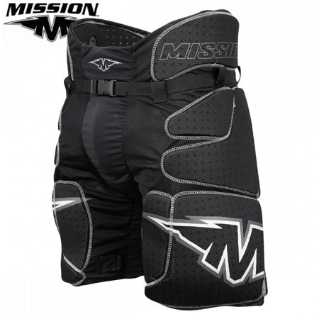 Mission Core JR / YTH Girdle