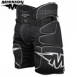Mission Core SR Girdle