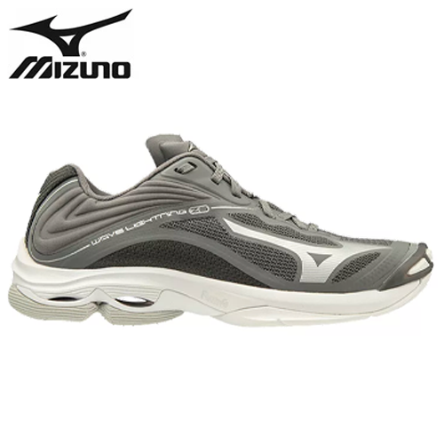 Mizuno Lightening Z6