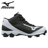 Mizuno 9-Spike Franchise 9 Mid