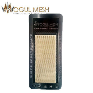Mogul Dynamic Super Mesh Kit