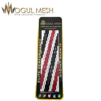 Mogel Semi-Soft Slasher Mesh Kit