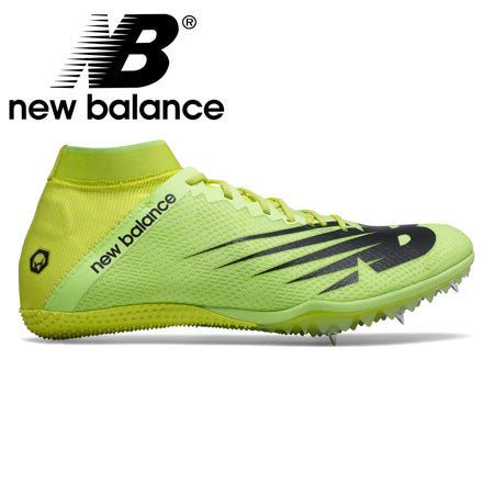 New Balance SD100V3 Sprint