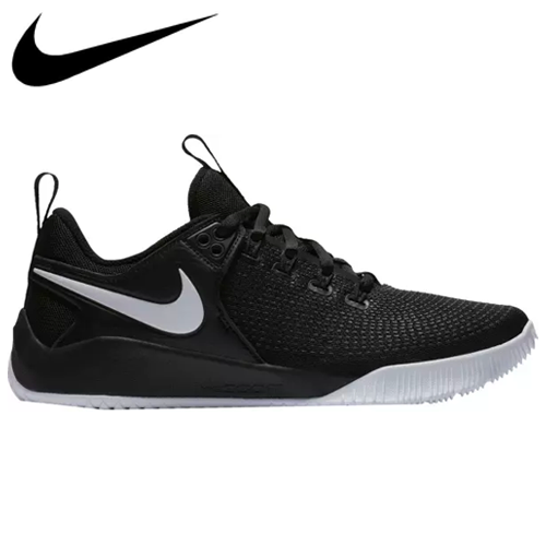 Nike Hyperface Women's