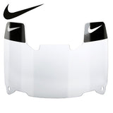 Nike Gridiron Eye shield 2.0 Visor