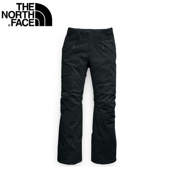 The North Face Free Women's Pants