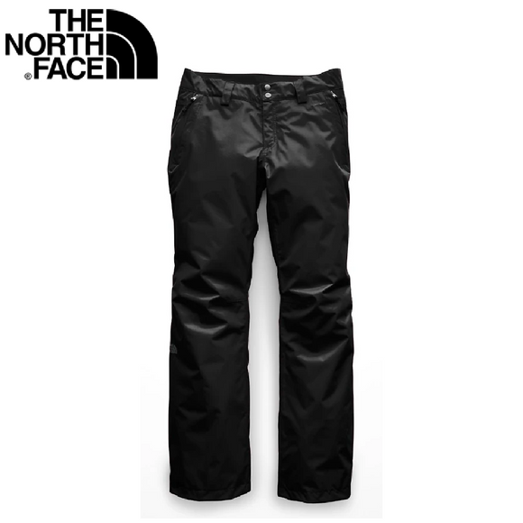 The North Face Sally Women's