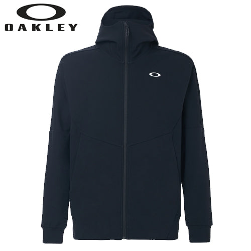 Oakley Enhanced Mobility Hoodie