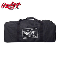 Rawlings Equipment Bag RTB40