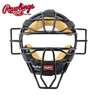 Rawlings PWMX Mask