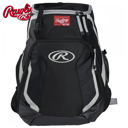Rawlings R500 Backpack