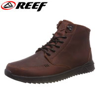 REEF ROVER BOOT