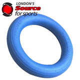 Ringette Ring Official Blue