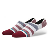 STANCE Robinsen Low sock