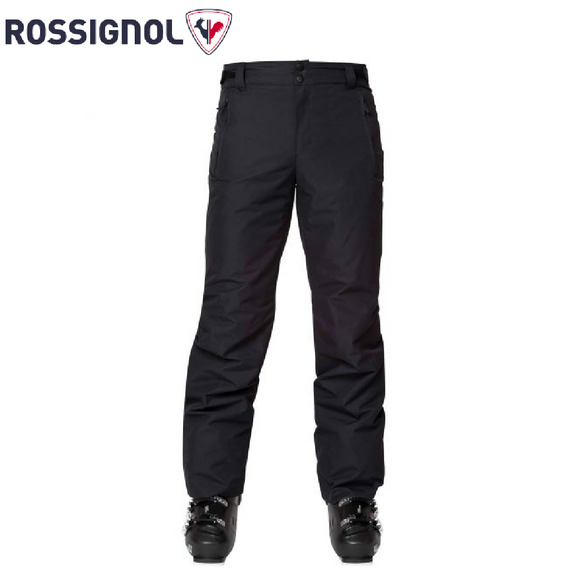 Rossignol Rapid Men's Pant