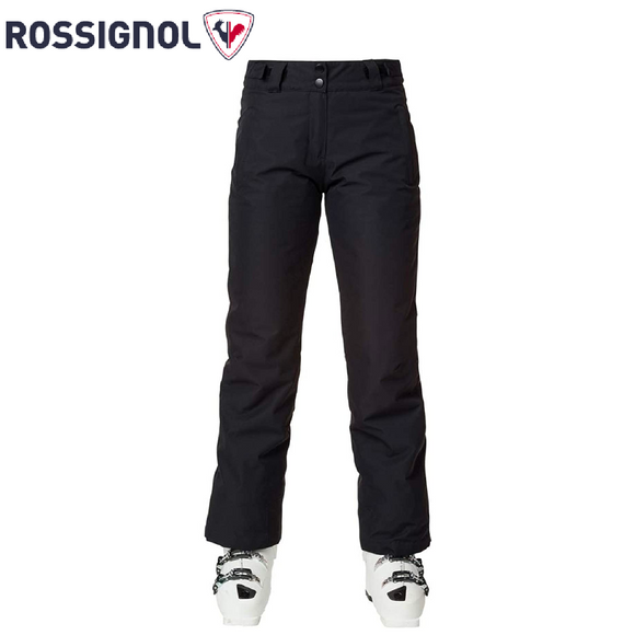Rossignol Rapid Women's