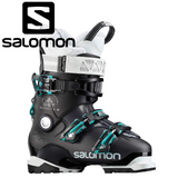 Salomon QST Access 70
