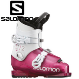 Salomon T2/T3 Girls