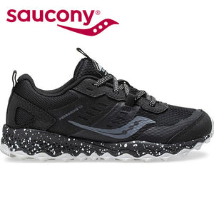 Saucony Peregrine 10 Shield JR