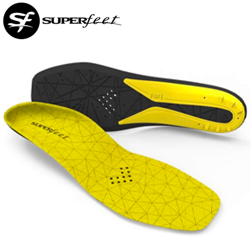 Superfeet Comfort Hockey