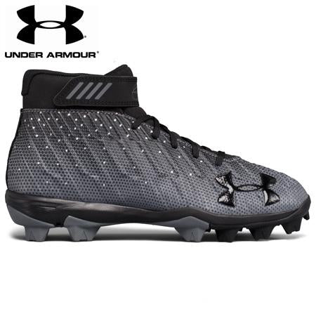 Under Armour Harper RM