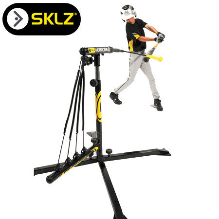 Trainer Sklz Hurricane Cat 4