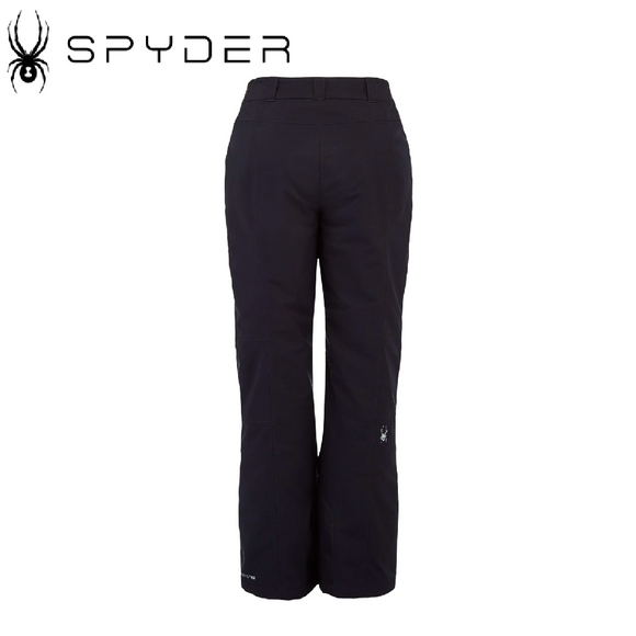 Spyder Winner GTX Womens