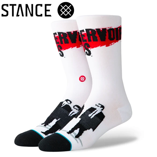 Stance Collab Reservoir Dogs