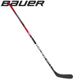 Bauer NSX Grip JR