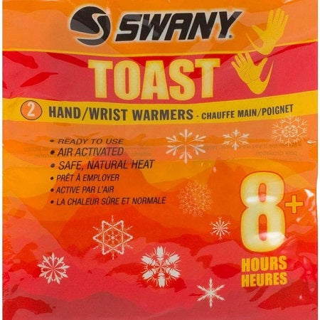 Swany Hand / Whist Warmers