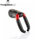 Thermic 110-V Dryer