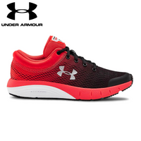Under Armour Bandit 5 GS JR