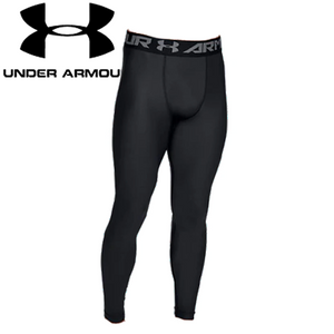 Under Armour Heatgear Compression Pant