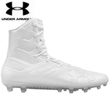 Under Armour Highlight MC 18
