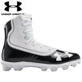 Under Armour Highlight RM 19